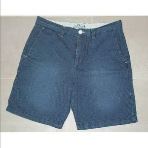 Other - 5 men shorts size S only 39$